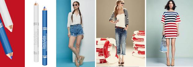 5 способов подчеркнуть летний гардероб
