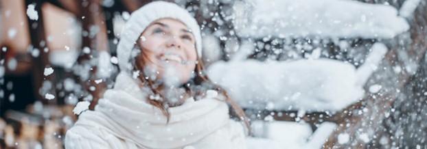 5 главных бьюти-трендов зимы