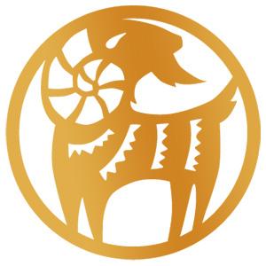 Год Овцы