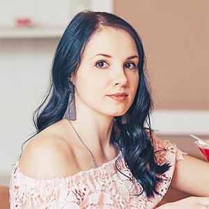 Тамара Клабукова