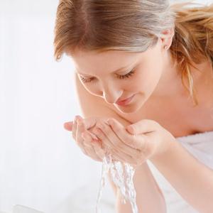 Как очистить кожу?