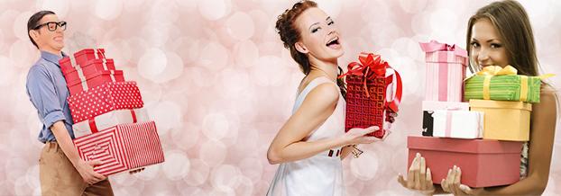 Промо-итоги декабря: раздаем бонусы за успешное предпринимательство