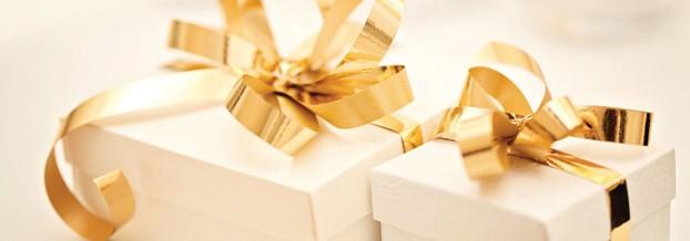 Розыгрыш подарков для консультантов Батэль