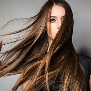 Шампунь для волос против перхоти с климбазолом