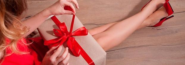 Промо-бонусы декабря