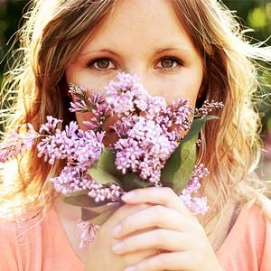 PROкачай свою весну! Новые промоушны созданы для тебя