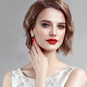 Тысяча лайков на макияж – новая декоративная косметика