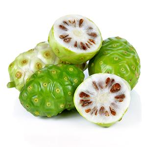 Польза фрукта нони