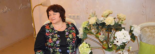 Приглашаем на семинар в Пермь
