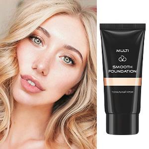 Естественный макияж снова в моде