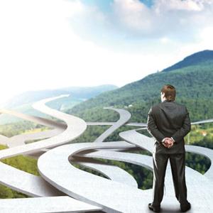 Вебинар о трудностях на пути к успеху