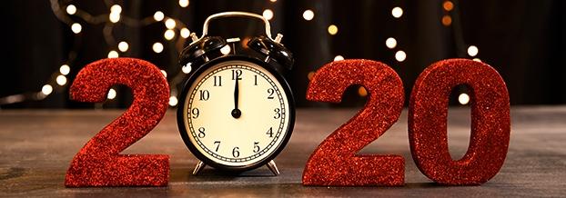 Готовимся к Новому году