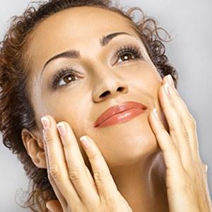 Уход за зрелой кожей 30-40 лет