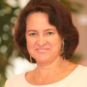 Елена Даданова