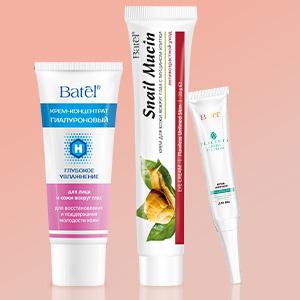 Увлажняйте кожу перед макияжем