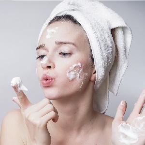 Можно ли умываться мылом