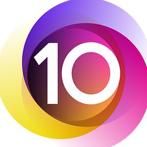 10-й бизнес-сезон дает старт!