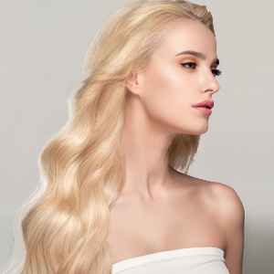 Волосы, как после салона: шампунь-праймер и спрей-активатор роста доступны к заказу
