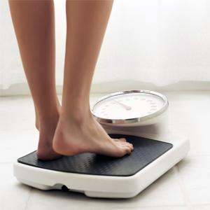 Стройная фигура в любом возрасте! Как худеть с новинками – средствами для коррекции веса AgeSlim?