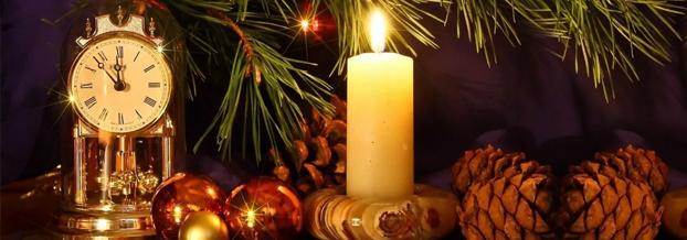Как подготовиться к Новому году: нюансы, тонкости и секреты