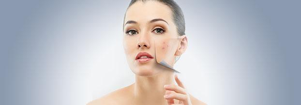 В чем разница между сухой и обезвоженной кожей, если одинаковые симптомы «на лицо»?