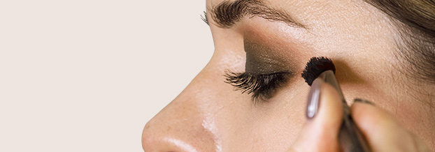 Кисти для макияжа - какие выбрать?