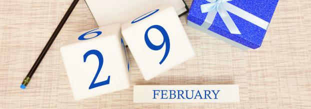 Новые статусы февраля