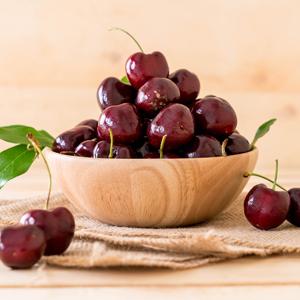 Экстракт вишни для кожи
