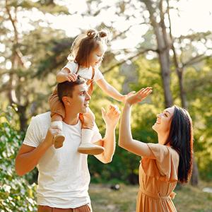 Для здоровья семьи