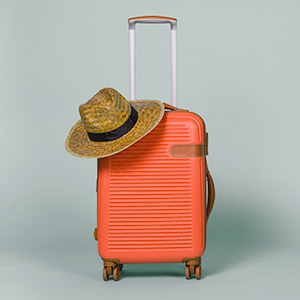 TRAVEL-программа. Путешествия без границ