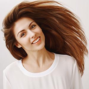 Уход для нормального и близко к нормальному типу волос