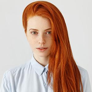Уход за волосами при выпадении и медленном росте