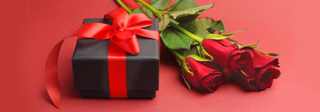 Они «Поймали удачу» в июне! А вас ждут подарки?