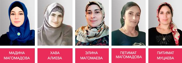 Победители «Клуба путешественников»! Кто поедет в Горный Алтай?